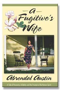 A Fugitive's Wife